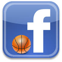basketball facebook icon.jpg
