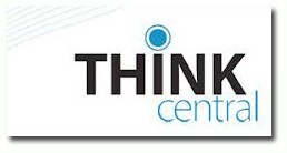 thinkcentral_logo_web.jpg